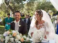 le nozze di Valentina e Alessandro 187
