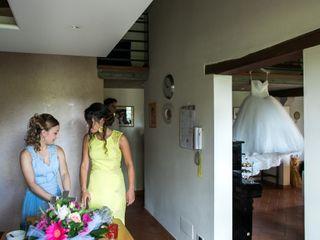 Le nozze di Giulia e Gionata 2
