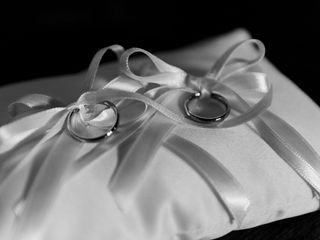 Le nozze di Giulia e Giovanni 2