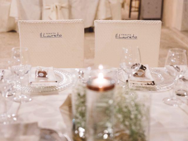 Il matrimonio di Daniele e Stefania a Boville Ernica, Frosinone 17