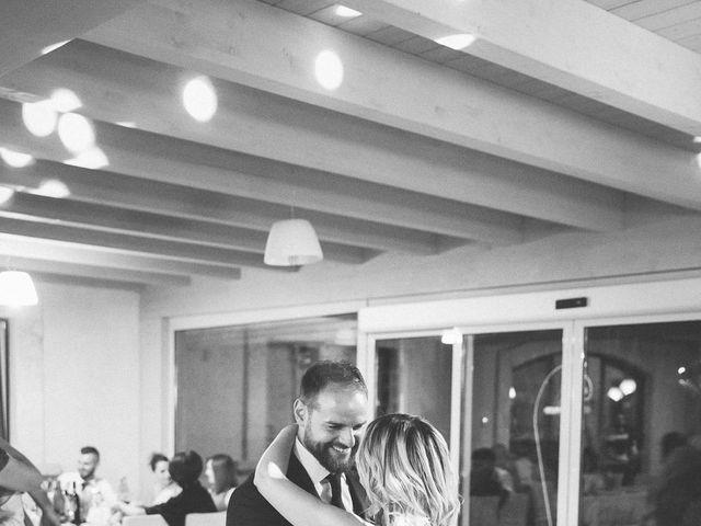 Il matrimonio di Daniele e Stefania a Boville Ernica, Frosinone 19