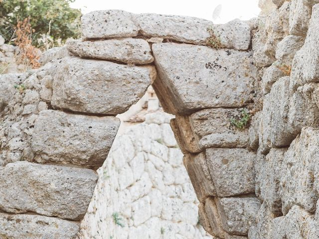 Il matrimonio di Daniele e Stefania a Boville Ernica, Frosinone 25