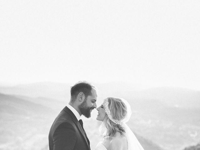 Il matrimonio di Daniele e Stefania a Boville Ernica, Frosinone 26