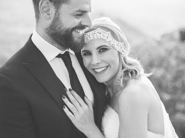Il matrimonio di Daniele e Stefania a Boville Ernica, Frosinone 27