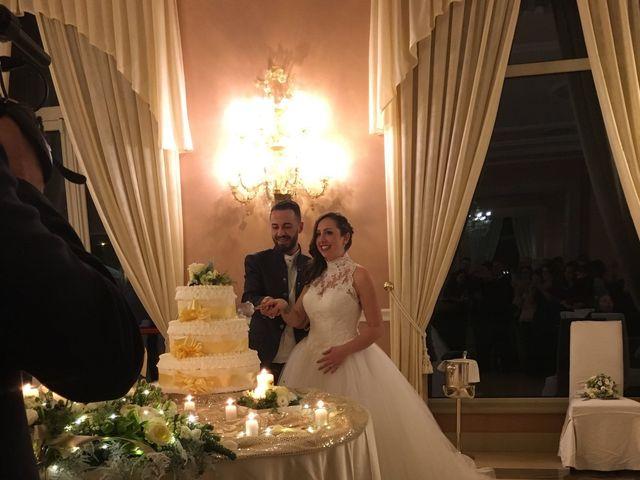 Il matrimonio di Agatino e Flavia a Milano, Milano 6