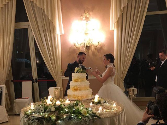 Il matrimonio di Agatino e Flavia a Milano, Milano 7
