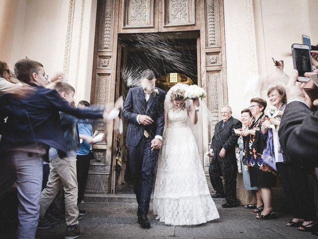 Il matrimonio di Mario e Ada a Catanzaro, Catanzaro 32