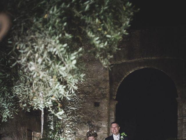 Il matrimonio di Mario e Ada a Catanzaro, Catanzaro 52