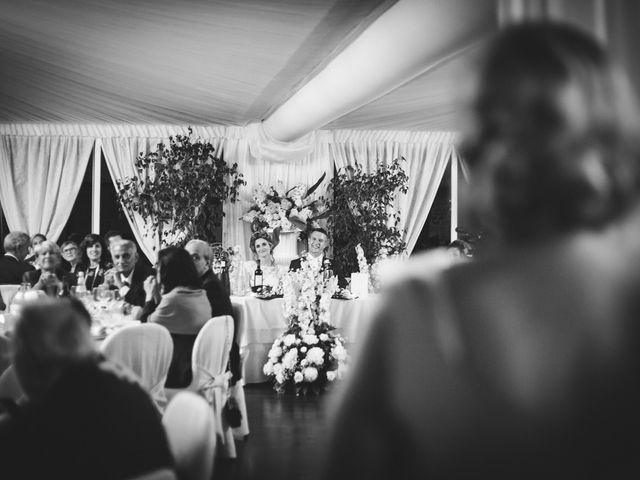 Il matrimonio di Mario e Ada a Catanzaro, Catanzaro 53