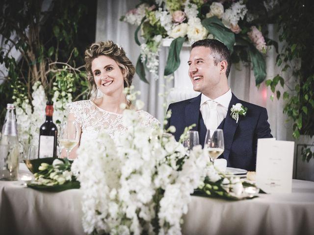 Il matrimonio di Mario e Ada a Catanzaro, Catanzaro 54