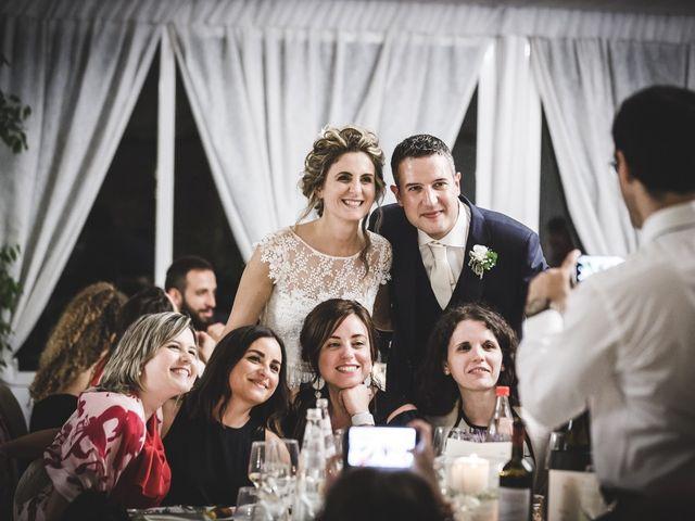 Il matrimonio di Mario e Ada a Catanzaro, Catanzaro 56
