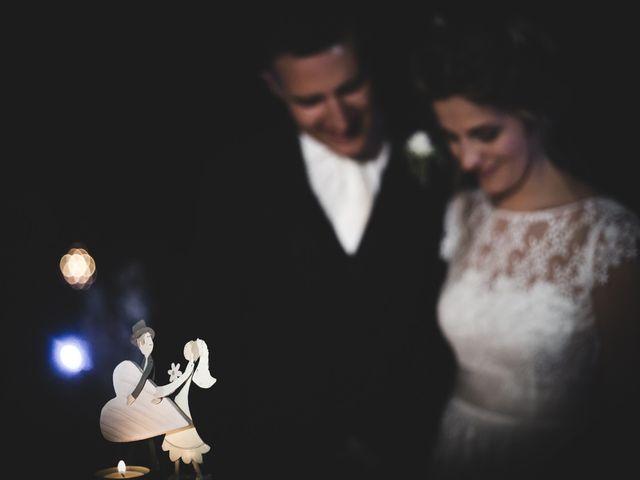 Il matrimonio di Mario e Ada a Catanzaro, Catanzaro 58