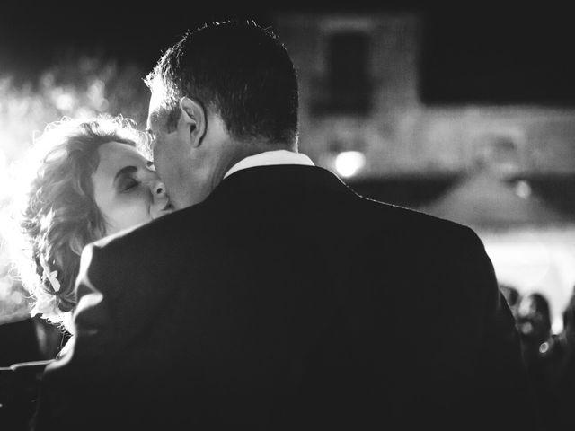 Il matrimonio di Mario e Ada a Catanzaro, Catanzaro 60