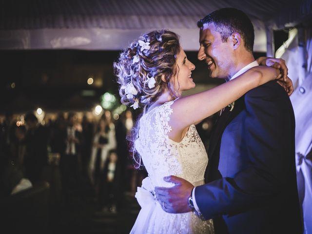 Il matrimonio di Mario e Ada a Catanzaro, Catanzaro 67