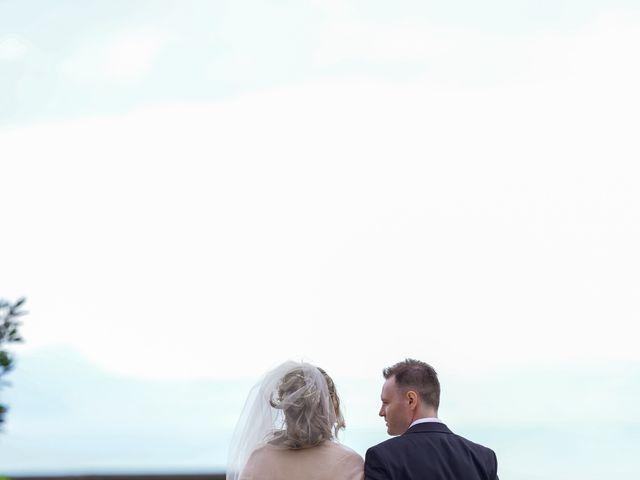 Il matrimonio di Panòs e Federica a Napoli, Napoli 62