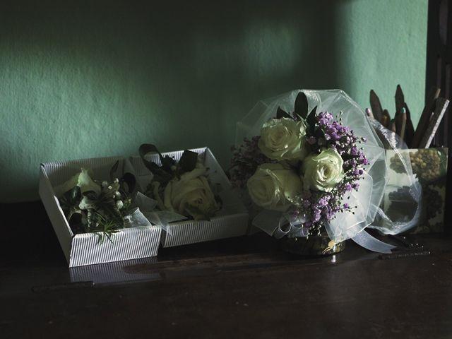 Il matrimonio di Fabio e Beatrice a Gorizia, Gorizia 2