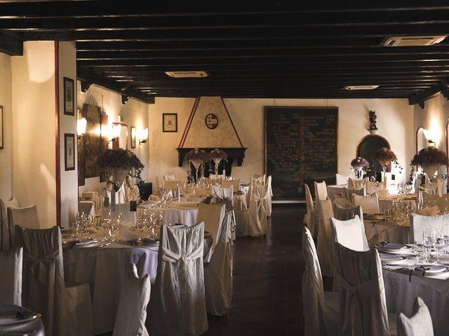 Il matrimonio di Fabio e Beatrice a Gorizia, Gorizia 15
