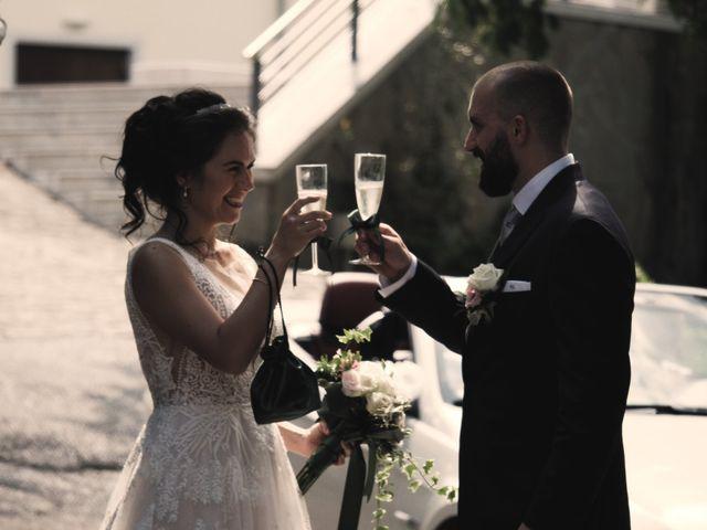 Il matrimonio di Fabio e Beatrice a Gorizia, Gorizia 16