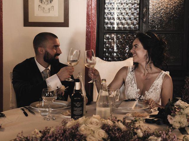Il matrimonio di Fabio e Beatrice a Gorizia, Gorizia 17