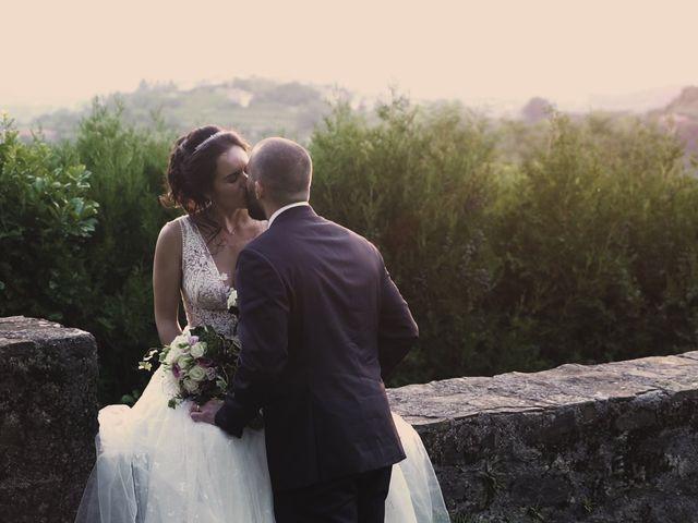 Il matrimonio di Fabio e Beatrice a Gorizia, Gorizia 21