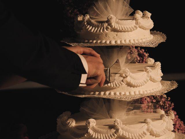 Il matrimonio di Fabio e Beatrice a Gorizia, Gorizia 25
