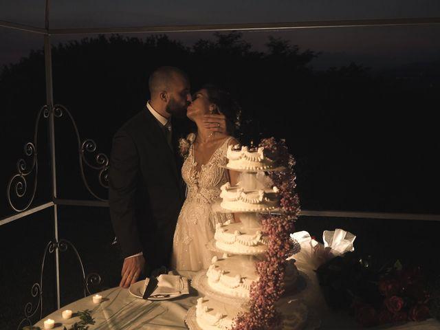 Il matrimonio di Fabio e Beatrice a Gorizia, Gorizia 26