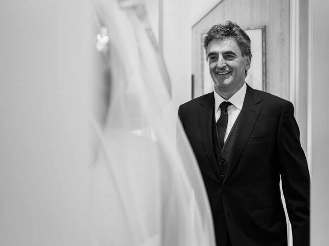 Il matrimonio di Giovanni e Giulia a Cividale del Friuli, Udine 10