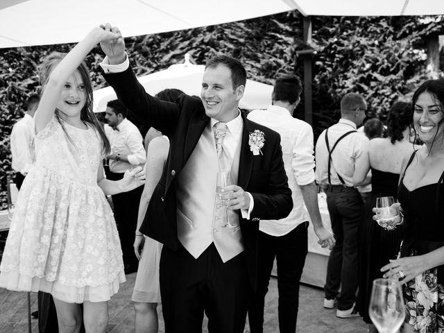 Il matrimonio di Giovanni e Giulia a Cividale del Friuli, Udine 38