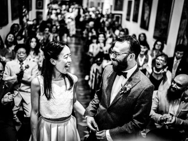 Il matrimonio di Alex e Karen a Gioia del Colle, Bari 36