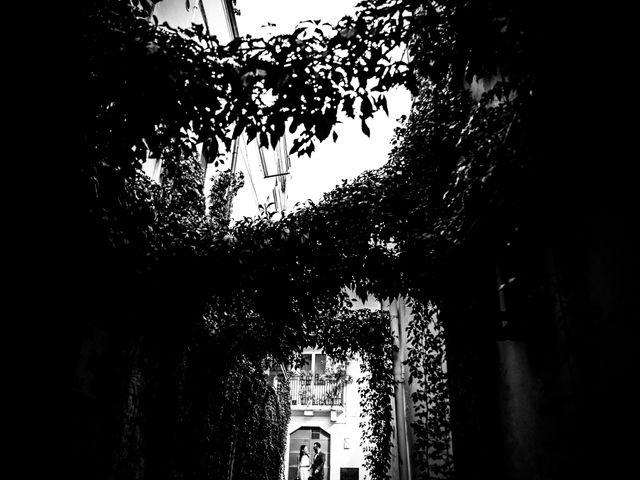 Il matrimonio di Alex e Karen a Gioia del Colle, Bari 54