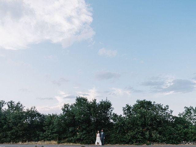 Il matrimonio di Alex e Karen a Gioia del Colle, Bari 62