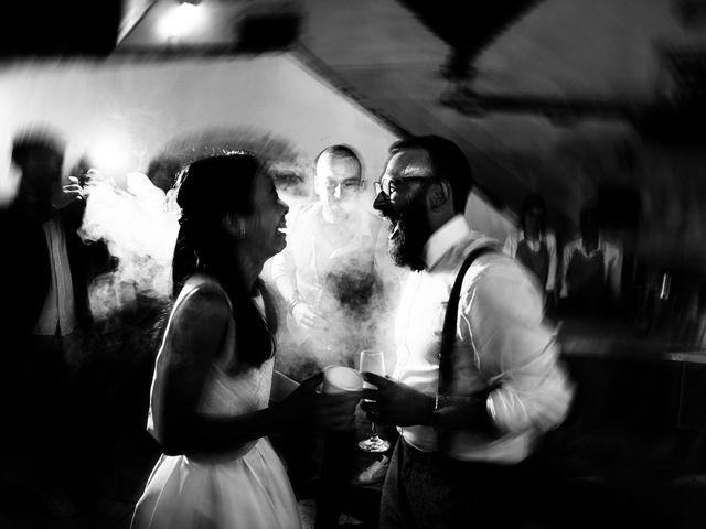 Il matrimonio di Alex e Karen a Gioia del Colle, Bari 85