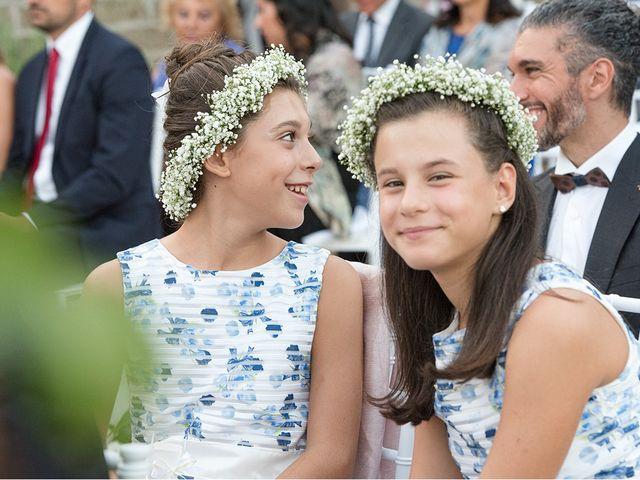 Il matrimonio di Domenico e Ilaria a Benevento, Benevento 20