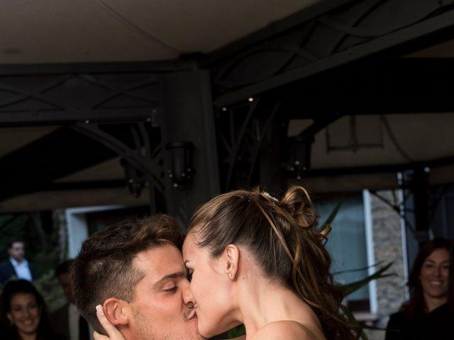 Il matrimonio di Alen e Azra a Trevignano, Treviso 25