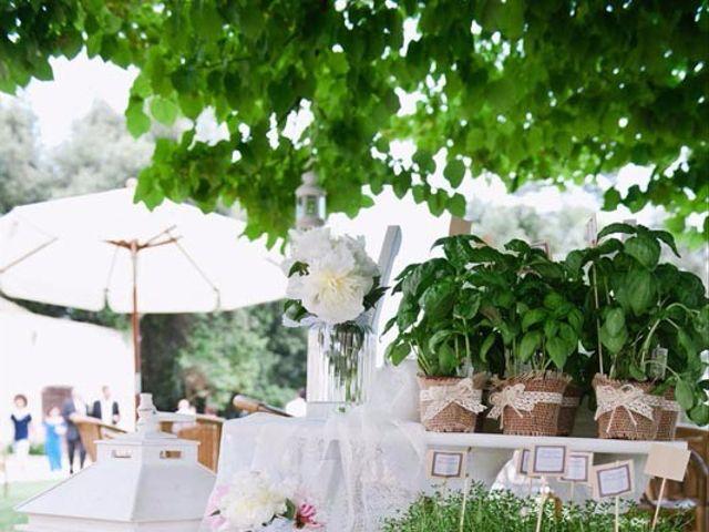 Il matrimonio di Giampaolo e Silvia a Ascoli Piceno, Ascoli Piceno 3