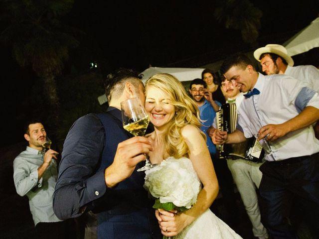 Il matrimonio di Giampaolo e Silvia a Ascoli Piceno, Ascoli Piceno 27