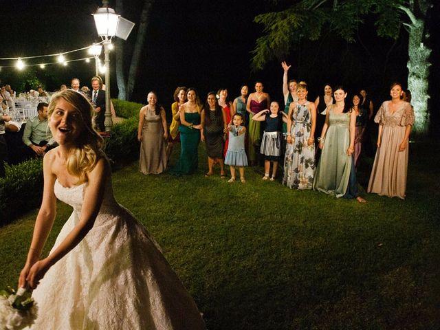 Il matrimonio di Giampaolo e Silvia a Ascoli Piceno, Ascoli Piceno 34