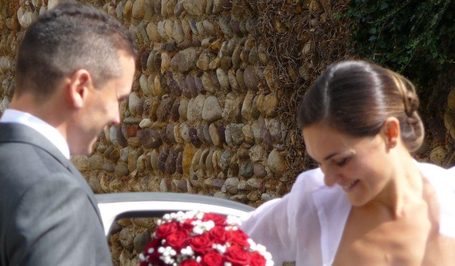 Il matrimonio di Giorgio e Evania a Almenno San Salvatore, Bergamo