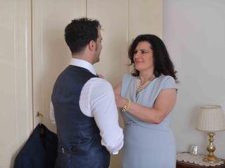 Le nozze di Concetta e Alberto 3
