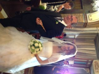 Le nozze di Sonia e Gabriele 3