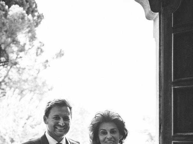 Il matrimonio di Gabriele e Maddalena a Rimini, Rimini 24