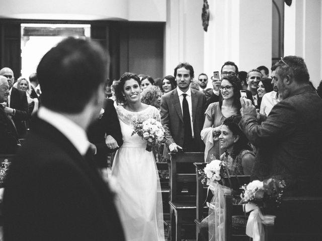 Il matrimonio di Gabriele e Maddalena a Rimini, Rimini 25
