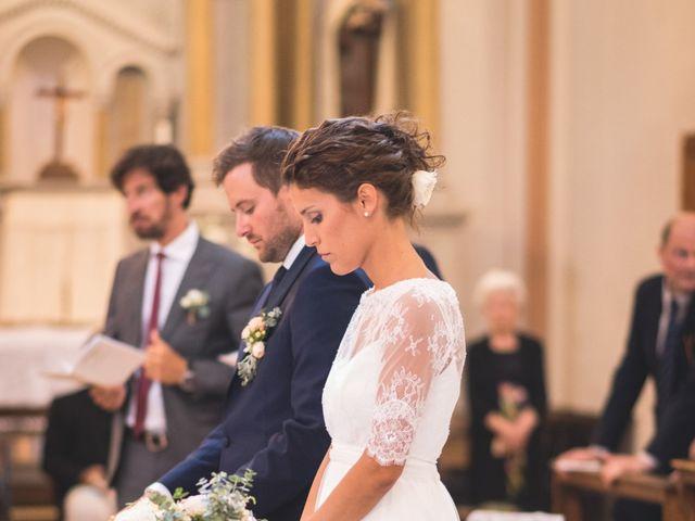 Il matrimonio di Gabriele e Maddalena a Rimini, Rimini 27