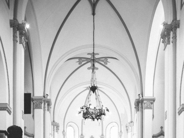 Il matrimonio di Gabriele e Maddalena a Rimini, Rimini 28