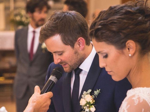 Il matrimonio di Gabriele e Maddalena a Rimini, Rimini 30