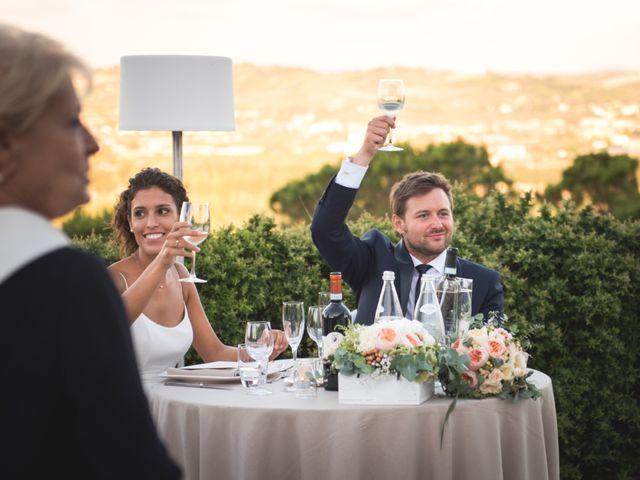 Il matrimonio di Gabriele e Maddalena a Rimini, Rimini 51