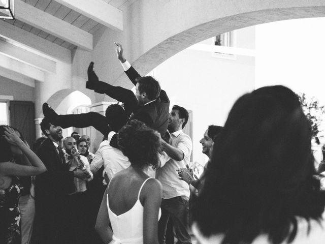Il matrimonio di Gabriele e Maddalena a Rimini, Rimini 57