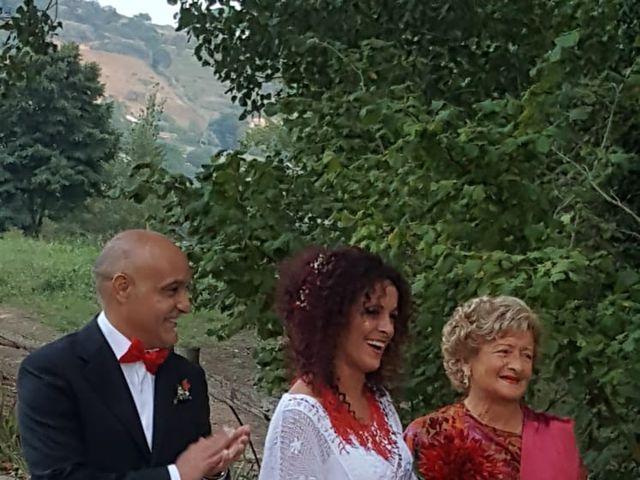 Il matrimonio di Gabriele e Samantha a Piazza Armerina, Enna 5