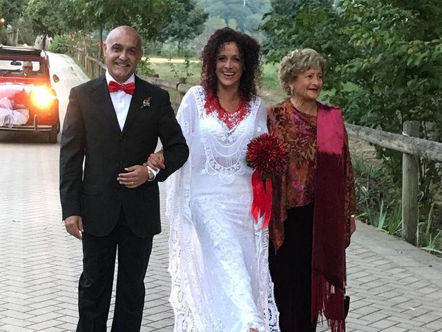 Il matrimonio di Gabriele e Samantha a Piazza Armerina, Enna 6