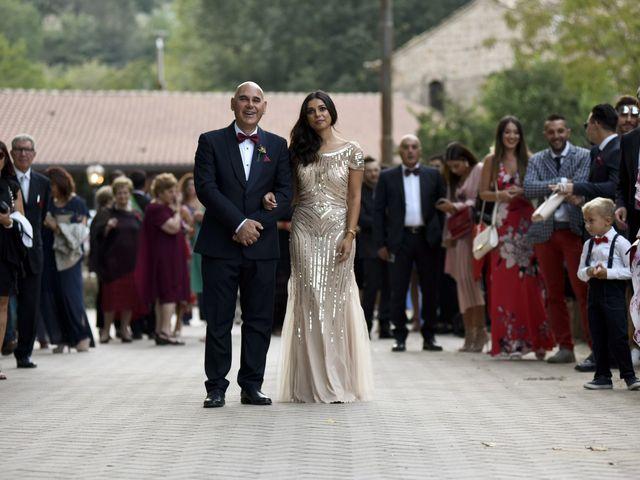 Il matrimonio di Gabriele e Samantha a Piazza Armerina, Enna 1